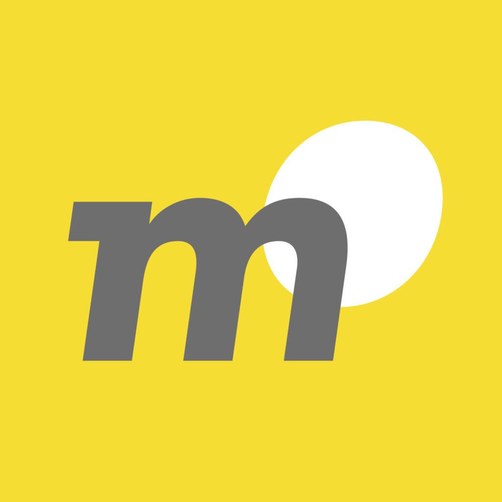 mattermap // icon